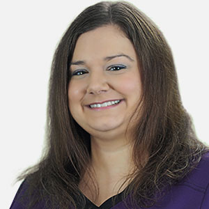 Jennifer Snider