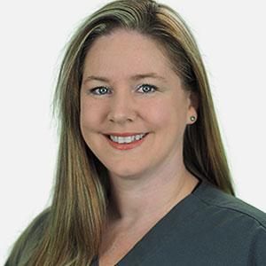 Tanya Meyer