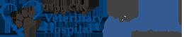 Tipp City Veterinary Hospital Logo